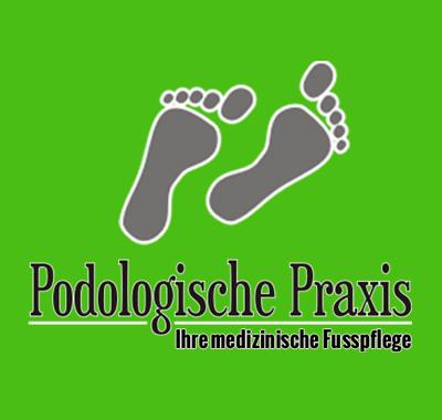 Kontaktbild: Podologische Praxis